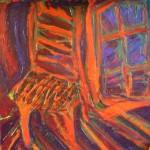 Dymanic Partnerhsip WLTM New Chair!