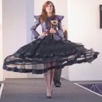 Fashion Students Success With 'ma Boutique, C'est Chic'