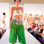 Fashion tips for this season - make sure you stay bang on trend!