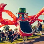 Grinagog  Festival Survey....