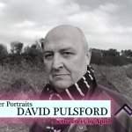 Interview with David Pulsford - Composer Portraits