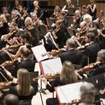 iOrchestra returns to Torbay for a second year.....