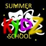 KYDZ Summer School