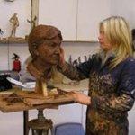 Life sculpting course