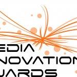 Media Innovation Awards