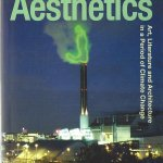 New book: 'Eco-Aesthetics'