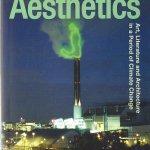 New book: 'Eco-Aesthetics'