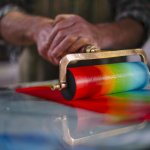 New Printmaking Courses in Plymouth