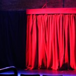 News of ACE Funding .... Battersea Arts Centre & Doorstep Arts