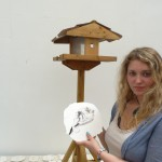 One to Watch at Plymouth College of Art Degree Show