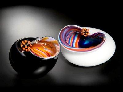 Art Glass Jobs West Midlands