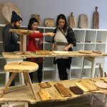 Pop up the High Street retailer prepares for next venture at Coc
