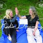Radio Dreaming Kickstarter campaign launched.