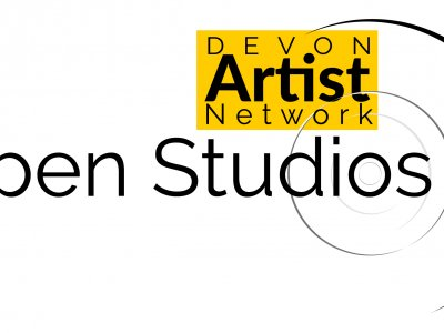 Register for Devon Open Studios 2018