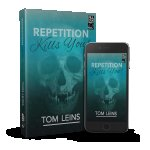 Repetition Kills You - Out Now