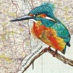 Sands Road Framing & Gallery  With Rhian Wyn Harrison In July