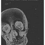 Skull Meat - A Paignton Noir Mystery
