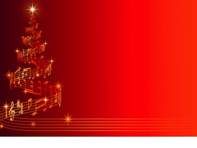 South Devon Christmas Choir Competition