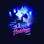 Starting on Monday for ONE week only! FLASHDANCE THE MUSICAL