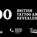 Tattoo Exhibition survey - win prizes!!