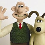 The Wallace & Gromit's Children's Foundation