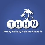 THHN charity day/Auction raised over £4200