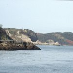 """Torbay gets UNESCO status as new """"UNESCO Global Geoparks"""""""