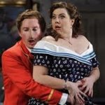 Torbay teams up with Welsh National Opera