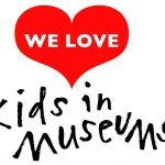 Torquay Museum joins Kids in Museums campaign!