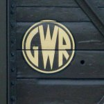 Great Western Roots / Music & Arts Promoters