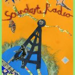 Soundart Radio / community radio for the Totnes area, art radio for everywhere