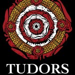 Tudors / A place to be