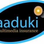 Aaduki Multimedia Insurance / Aaduki Multimedia Insurance