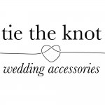 Tie the Knot / About Me