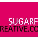 SugarFixCreative / About SugarFix Creative