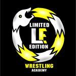 LEP Wrestling / Academy