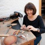ANN HUME / Ann Hume Jewellery