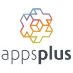 appsplus / App Design & Development