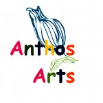 Anthos Arts / Applied Physical Theatre Company