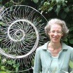Deborah Duffin / Artist