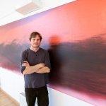 Greg Newman / ARTIST