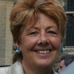Judy Dewhirst / artist and exhibition organiser