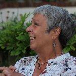 Vicky Squires / Artist, writer, illustrator, graphic designer