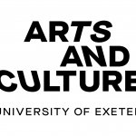 Creative Fellows 2020-21: Arts and Culture University of Exeter