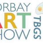 Torbay Art Show / @ Torquay Boys Grammar School