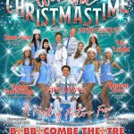 Babbacombe Theatre / Babbacombe Theatre, Torquay. Box Office 01803 328385