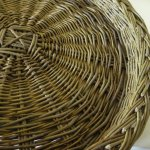 Basketry and Beyond Ltd / Basketry and Beyond