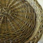 Basketry and Beyond Ltd / Basketry and Beyond