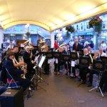 Brixham Town Band / Brixham Town Band