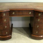 T.G. Wilkinson Antiques / Buy 18th century Furniture, 19th century Furniture